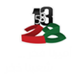 State of Kuwait - Kuwait Government Online